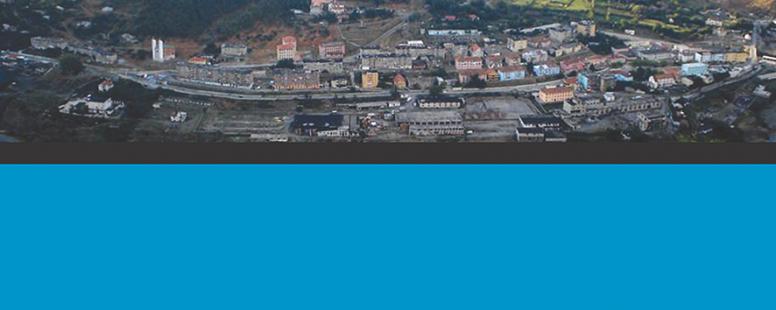 Strategic Development Plan of Fushë-Arrëz Municipality