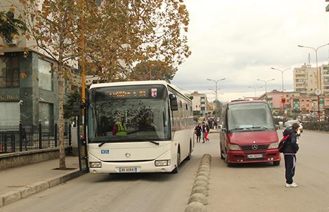TraSaCu – Kultura e Sigurisë Rrugore dhe Qasja ndaj sistemeve të sigurisë