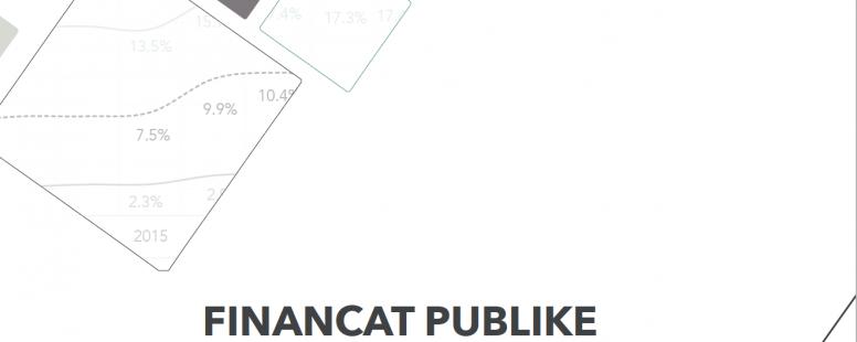 Status Report on Local Public Finances 2019